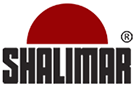 Shalimar Plastic Packaging Company